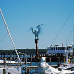greenport harbor photo