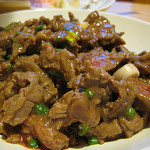 2767524544_c34bde5ed0_q_beef-with-oyster-sauce